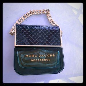 Marc Jacobs Decadence 30ml